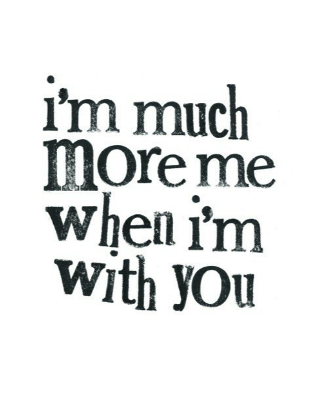 Love Quotes Love Endearing Love Quotesunknown Author  The Best Love Quotes