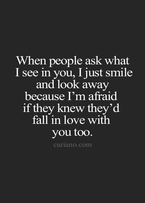 love quotes by unknown author � the best love quotes
